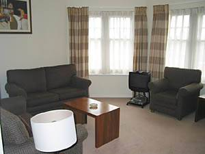 London - 3 Bedroom apartment - Apartment reference LN-790
