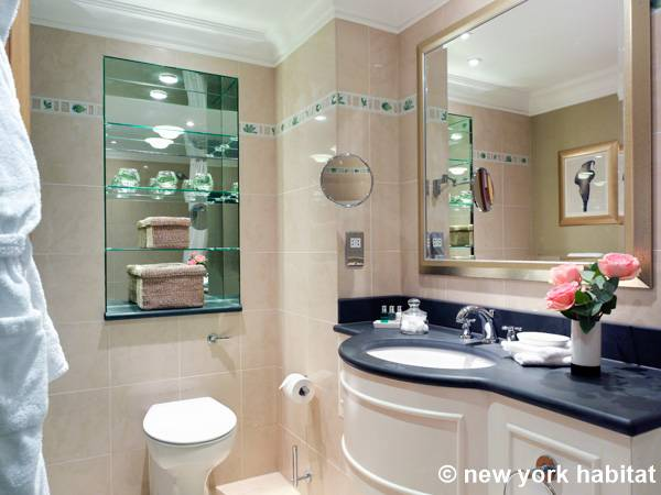 Bathroom 1 - Photo 2 of 2