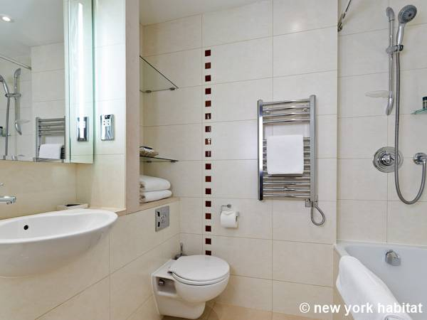 Bathroom 2 - Photo 1 of 1