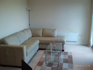 London - 1 Bedroom accommodation - Apartment reference LN-914