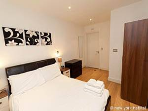 London - 1 Bedroom accommodation - Apartment reference LN-1088