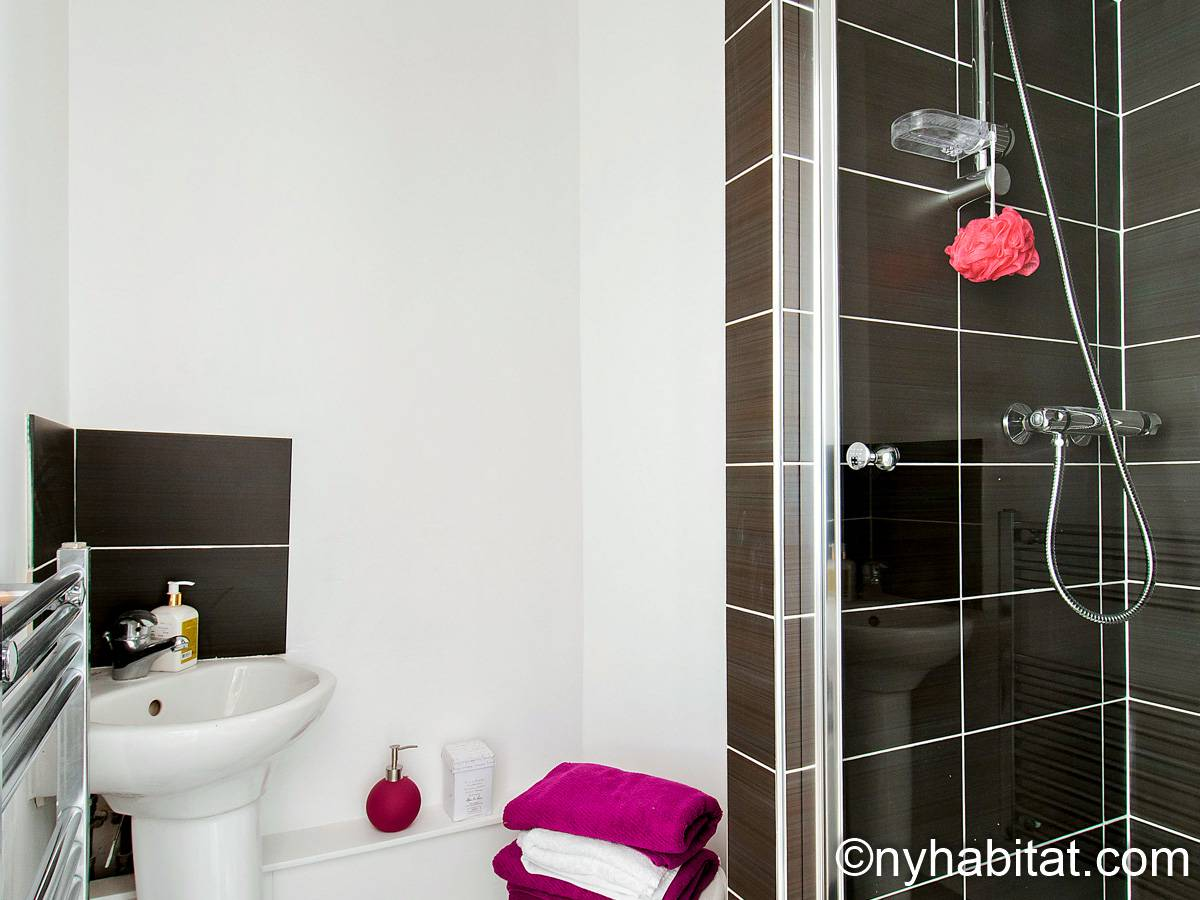 Bagno - Photo 1 di 1