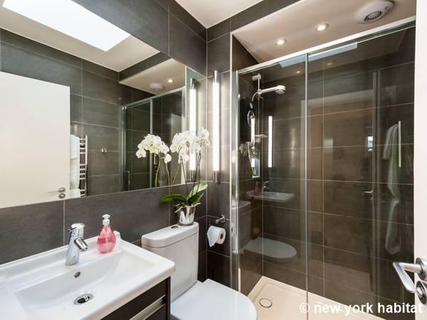 Best Bagno In Camera Da Letto Photos - Idee Arredamento Casa ...