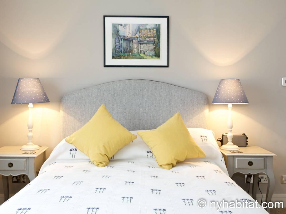 London accommodation 2 bedroom apartment rental in - 2 bedroom apartment for rent in chelsea ma ...
