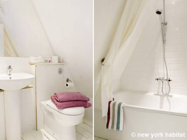 Bathroom 1 - Photo 1 of 1