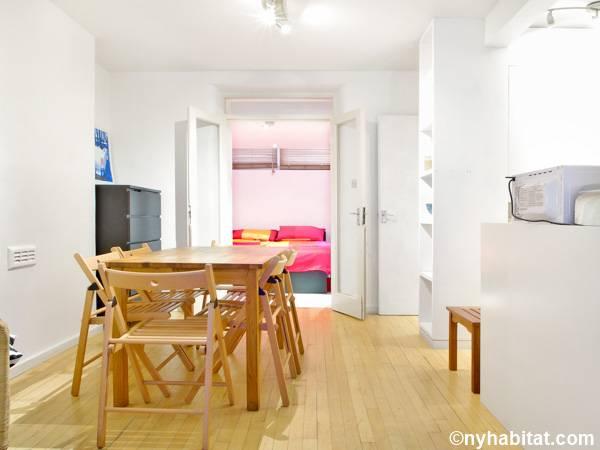 Apartamento en londres 1 dormitorio regent 39 s park ln - Apartamento en londres ...