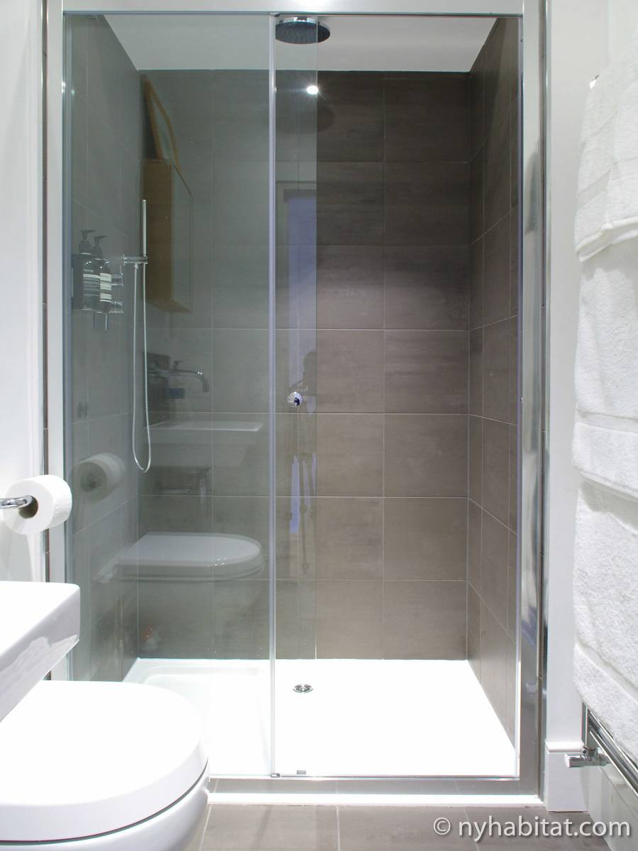 Bagno - Photo 2 di 2