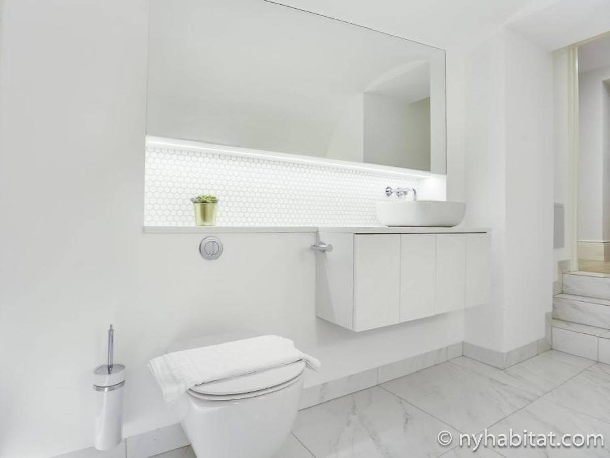 Bagno 2 - Photo 2 di 2