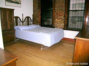 New York - 2 Bedroom apartment - Apartment reference NY-10261