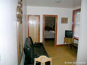 New York - 1 Bedroom apartment - Apartment reference NY-10311