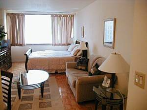 New York - Studio T1 logement location appartement - Appartement référence NY-10584