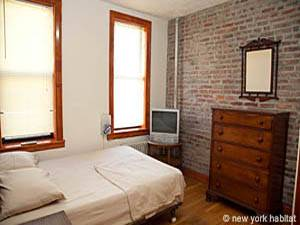 New York - 2 Bedroom apartment - Apartment reference NY-10628