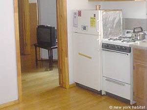 New York - 1 Bedroom apartment - Apartment reference NY-10654