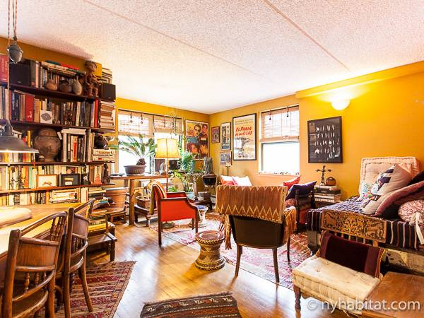 2 bedroom apartments in nyc new york apartment 2 bedroom duplex apartment rental in 17940
