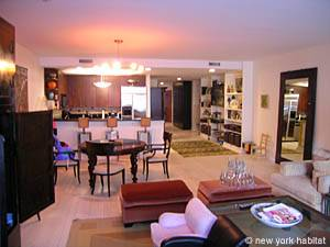 Image Slider Living Room   Photo 1 Of 9