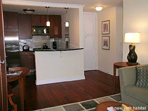 New York - T2 logement location appartement - Appartement référence NY-12109