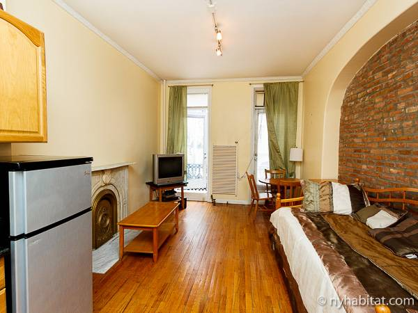 New York Apartment Studio Apartment Rental In Murray Hill Midtown