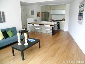 new york apartment 1 bedroom apartment rental in long island city