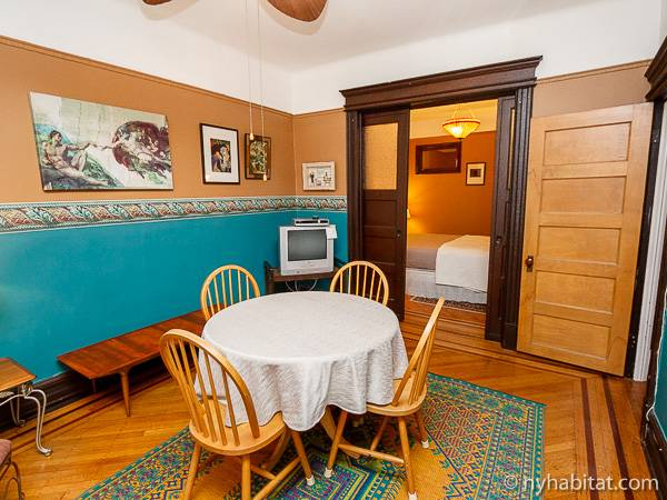New York Apartment 48 Bedroom Apartment Rental In Windsor Terrace Enchanting 2 Bedroom Apartments For Sale In Nyc