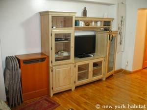 pictures for bedroom new york apartment 2 bedroom apartment rental in crown 12823