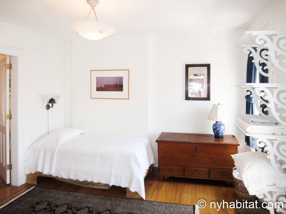 Carroll Gardens Room For Rent