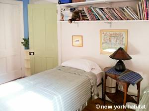 Bedroom 2 - Photo 5 of 8