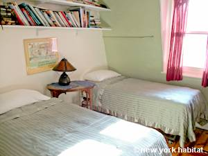 Bedroom 2 - Photo 1 of 8