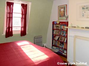 Bedroom 2 - Photo 4 of 8