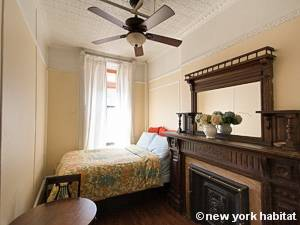 New York - T8 appartement bed breakfast - Appartement référence NY-14158
