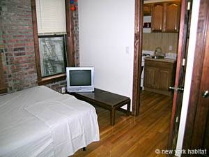 New York - 2 Bedroom apartment - Apartment reference NY-14255