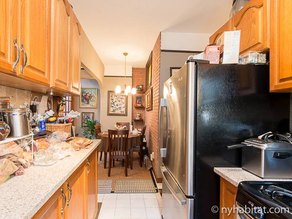 Image Slider Kitchen Photo 2 Of 4