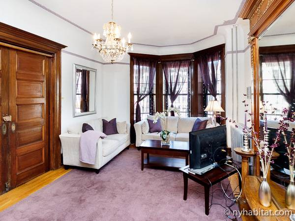 living room dayton oh new york apartment 1 bedroom apartment rental in crown 14270