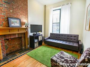New York - 1 Bedroom apartment - Apartment reference NY-14323