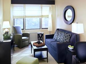 New York - Studio apartment - Apartment reference NY-14491