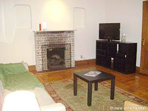 pictures of livingrooms new york apartment 2 bedroom duplex apartment rental in 14547