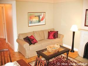 New York - 2 Bedroom apartment - Apartment reference NY-14636