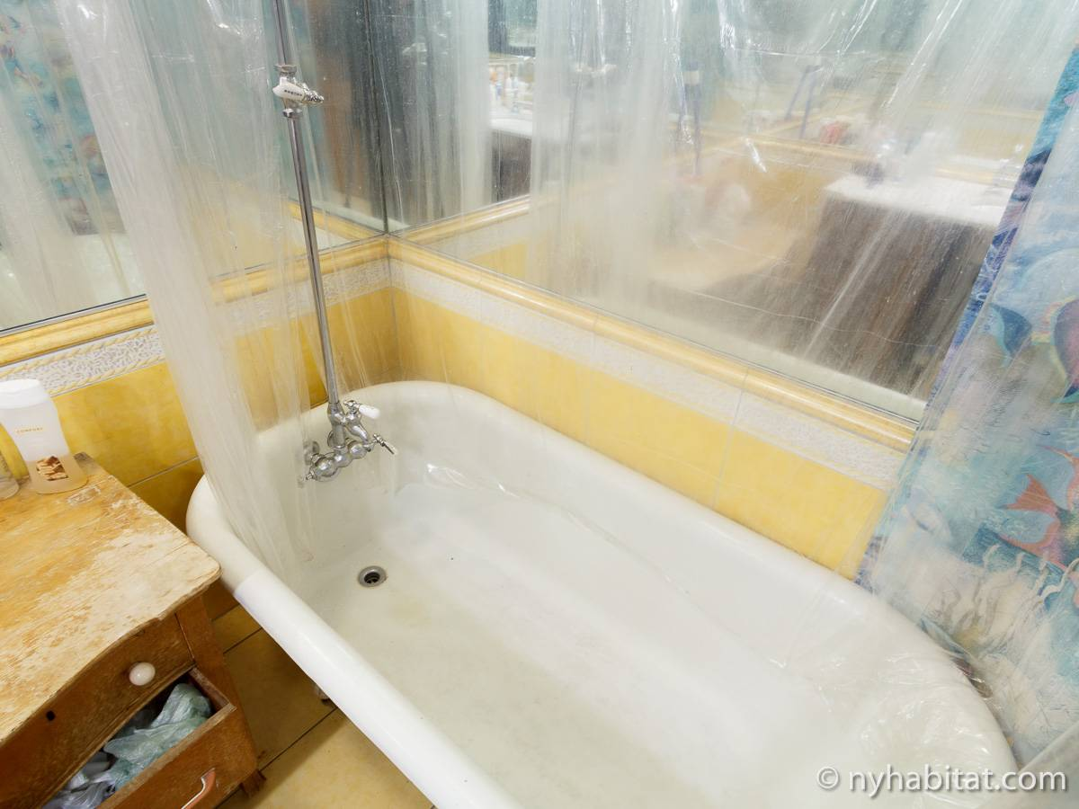 Bagno 3 - Photo 4 di 7