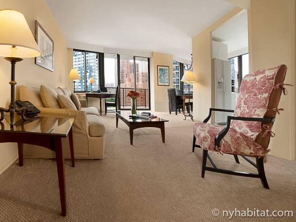 New York Accommodation 48 Bedroom Apartment Rental in Upper East Classy 2 Bedroom Apartments Upper East Side