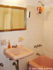 New York Roommate: Room for rent in Bronx - 1 Bedroom ...