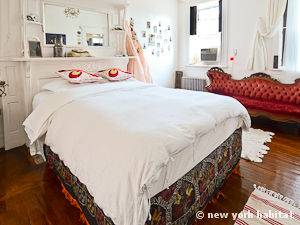 New York - 2 Bedroom apartment - Apartment reference NY-14848
