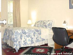 New York - 1 Bedroom roommate share apartment - Apartment reference NY-14892