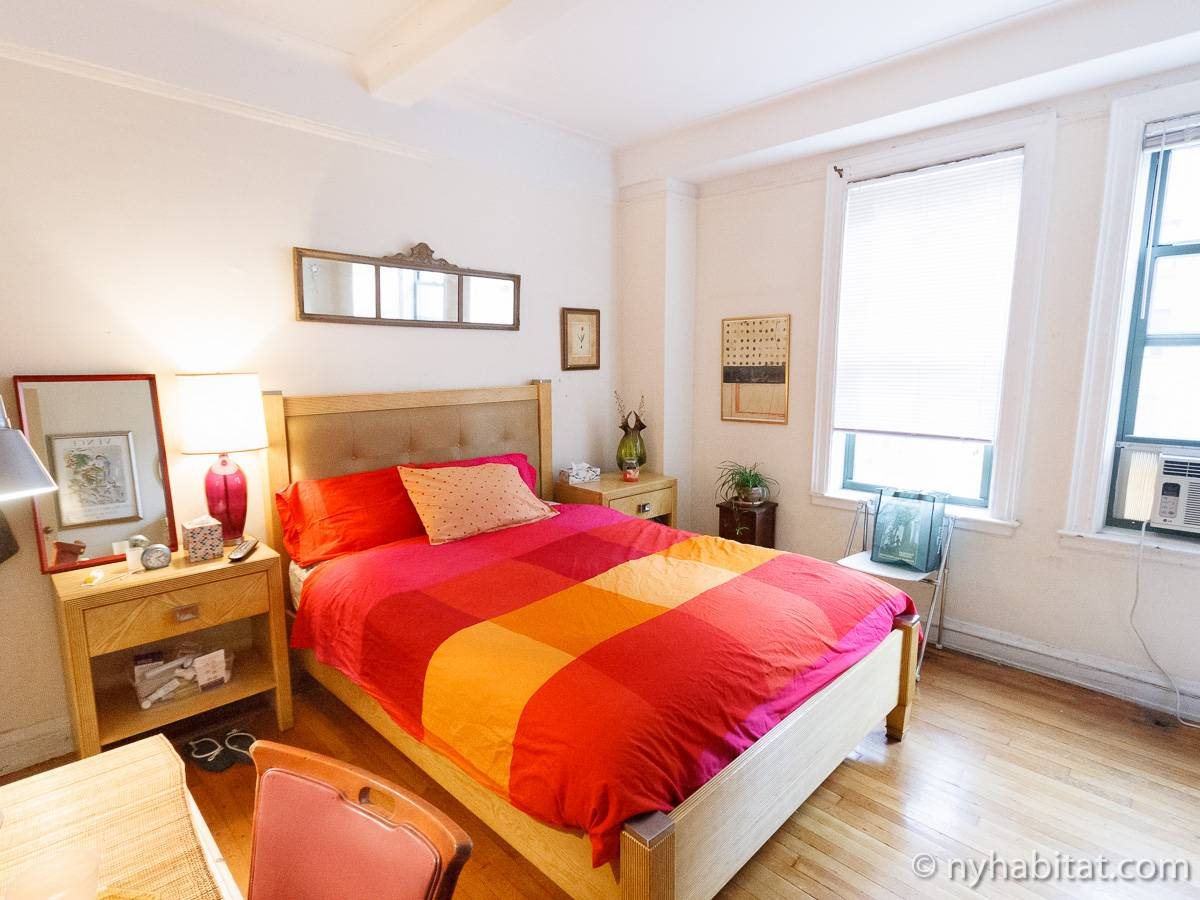 new york roommate room for rent in upper west side 2 17658 | 14912d127