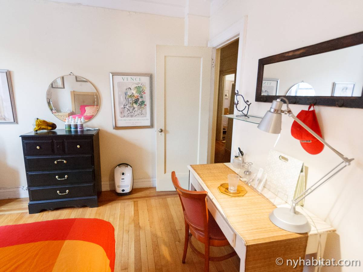 New York Roommate: Room for rent in Upper West Side - 2 ...