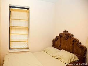 New York - 2 Bedroom apartment - Apartment reference NY-14918