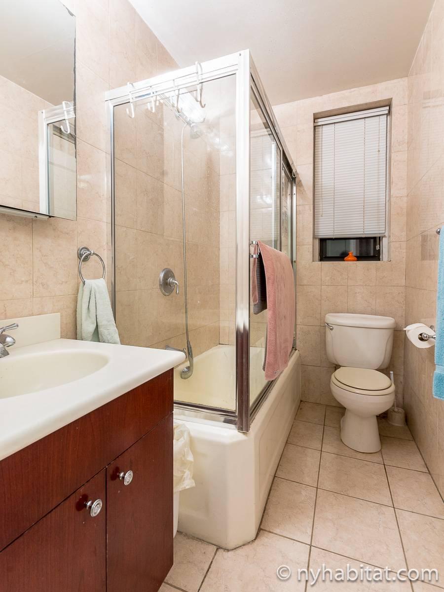 New York Roommate: Room for rent in Upper East Side - 2 ...