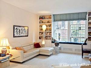 New York - 1 Bedroom apartment - Apartment reference NY-14995