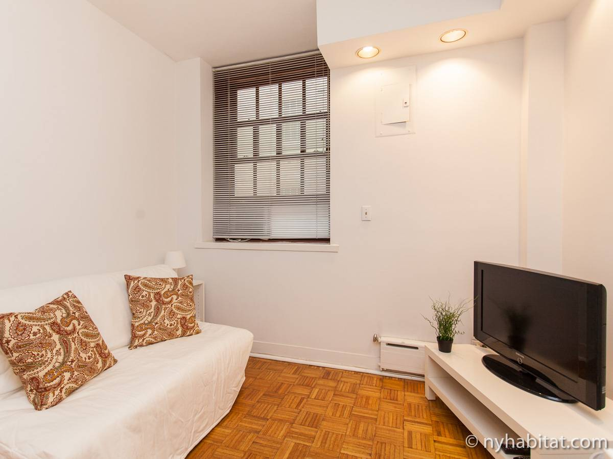 New York Apartment 1 Bedroom Apartment Rental In Upper East Side Ny 1522