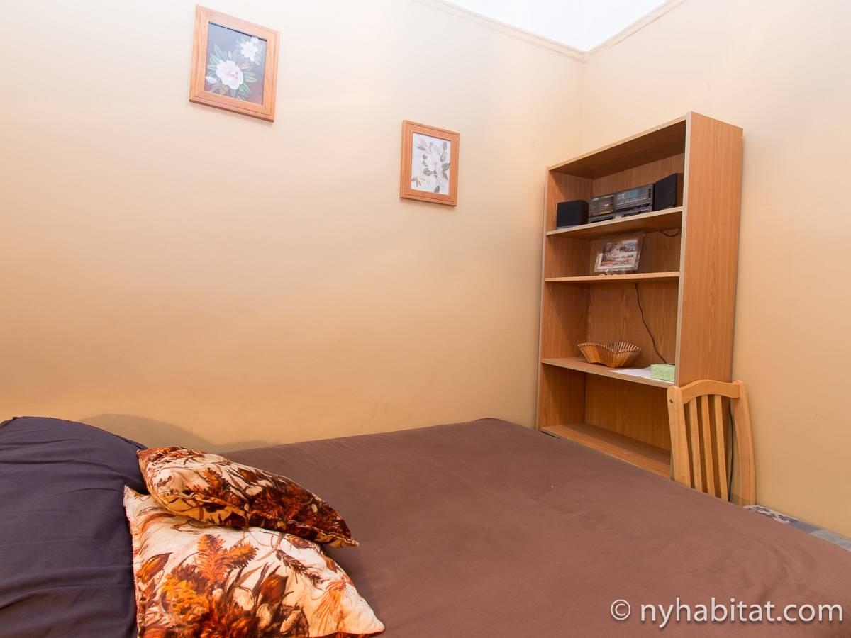 new york apartment 4 bedroom apartment rental in crown