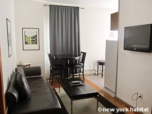 New York - 1 Bedroom apartment - Apartment reference NY-15305