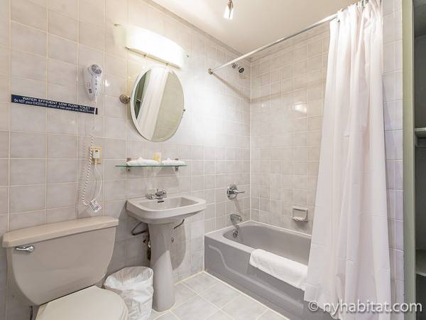 New york apartment 2 bedroom apartment rental in lower east side ny 15309 for Rooms for rent in nyc with private bathroom